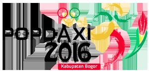 Popda XI 2016