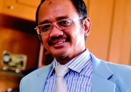 Dirut PDAM Tirta Kahuripan Kab Bogor, Hadi Mulya Asmat