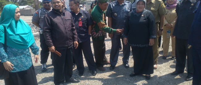 Boling Bupati Bogor