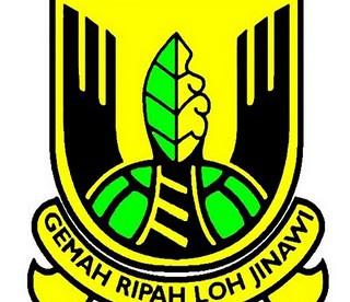 Logo pemerintah kabupaten Sukabumi (stock)