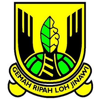 Logo Pemda Sukabumi Kupas Merdeka