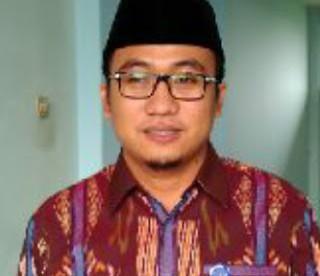 Ketua PSI Kalimantan Barat, Glosrio Sanen (dok. KM)