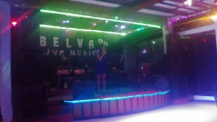 THM di Hotel Belva 99, Jalur Puncak, Bogor (dok. travelguidebogor.com)
