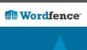 Logo Wordfence (dok. KM)