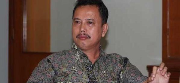 Ketua Indonesia Police Watch (IPW), Neta S. Pane (stock)