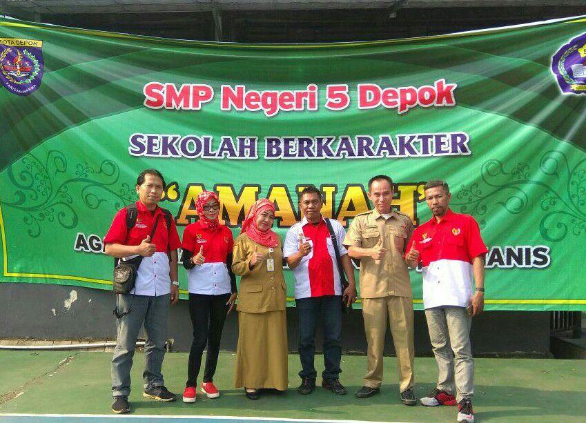 pwri-smpn5-depok