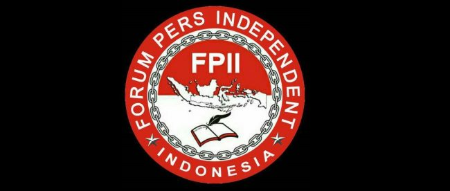 Logo FPII (KM Stock)