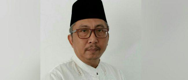 Ketua DPP SPN Iwan Kusmawan (dok. KM)