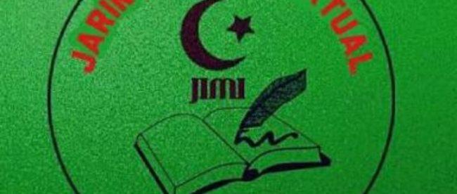 Jaringan Intelektual Muda Islam (JIMI)