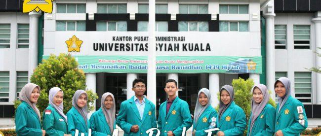 Delegasi KKN Kebangsaan dan Bersama dari Universitas Syiah Kuala (dok. KM)