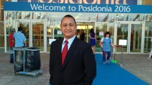 Edy Mulyadi, Direktur Program Centre for Economic and Democracy Studies (CEDeS)