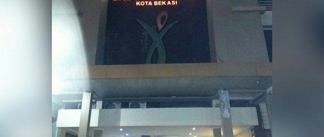 RSUD Kota Bekasi (dok. kM)