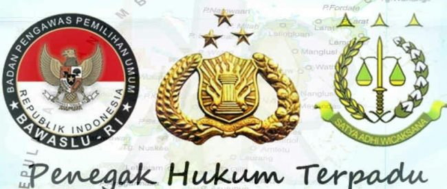 Ilustrasi Gakkumdu (dok. KM)