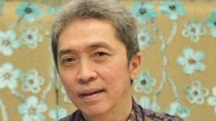 Wakil Walikota Bogor terpilih, Dedie Rachim (dok. KM)