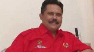 Ketua DPD PWRI Jawa Barat, Budi Suyitno (istimewa)