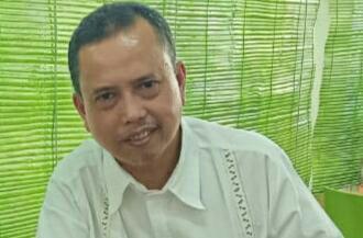Ketua Indonesia Police Watch Neta S. Pane