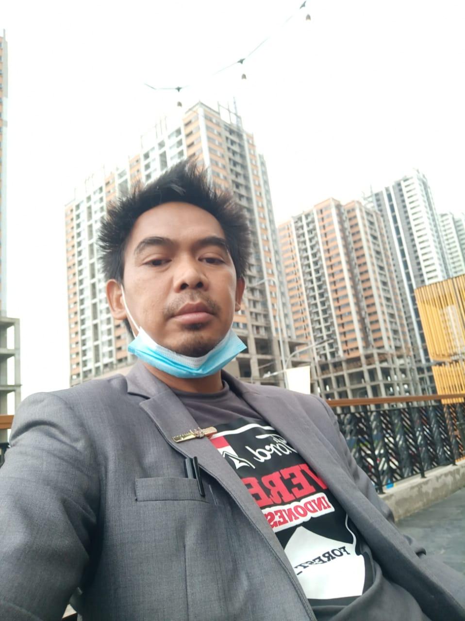 wp-1606786059967.jpg