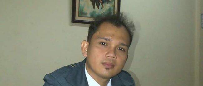 Praktisi hukum Ade Gustami Lubis SH (dok. KM)
