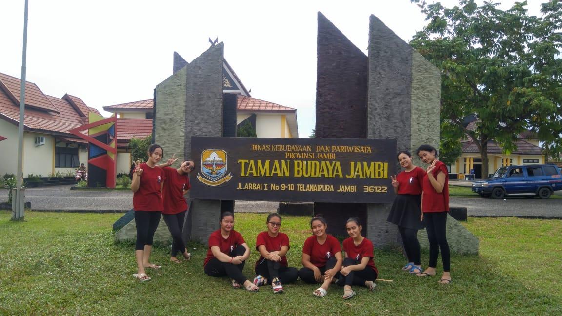 tb jambi 1d2a997c-fe90-41c1-a994-53226a75bde8